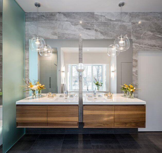 gallery astro design gallery - Bathroom Design Ottawa