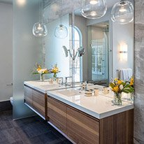 astro design gallery - Bathroom Design Ottawa